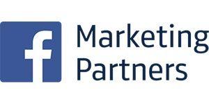 sio digital facebook partner
