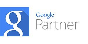 sio digital Google Partner