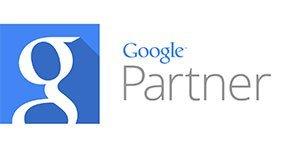 sio digital Google Partner