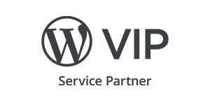 Sio digital wordpress partner