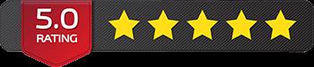 sio digital reviews