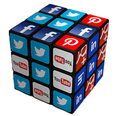 Social Media Marketing Optimization