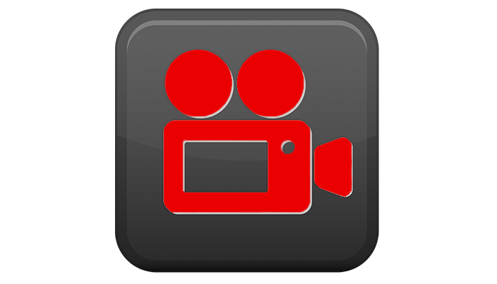 video seo