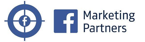 facebook retargeting marketing