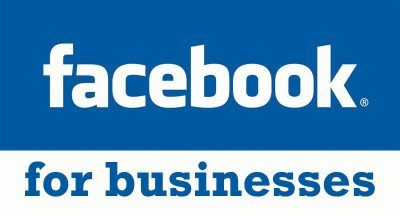 facebook Marketing services for business