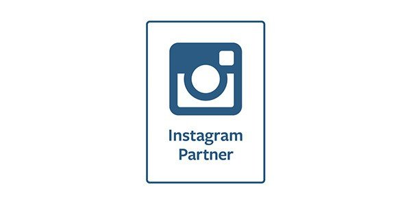 marketing on instagram, instagram partner