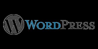 Hubspot COS wordpress