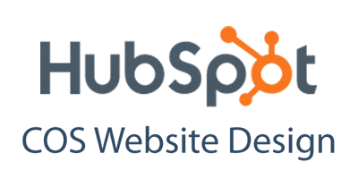 Hubspot cos website partner san diego