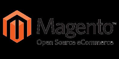 Hubspot partner magento integration