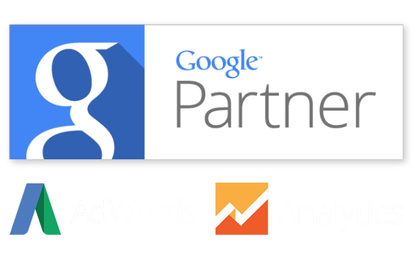 google partner los angeles