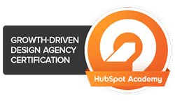 Hubspot partner los angeles california