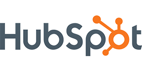 b2b hubspot sales enablement