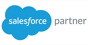 salesforce agency partner san diego