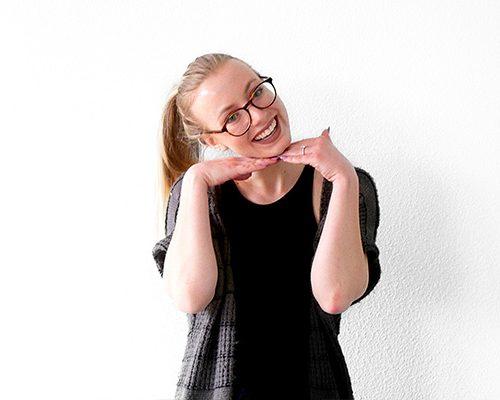 charlotte lorey sio digital