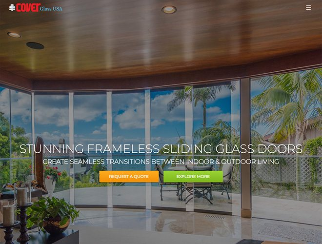 smart web design firm san diego