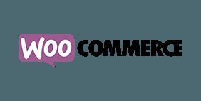 woo commerce website company