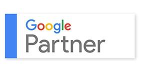 Google Adwords Agency Partner